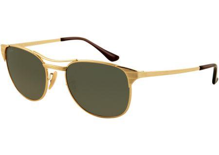 Ray-Ban - RB3429 001 - Sunglasses