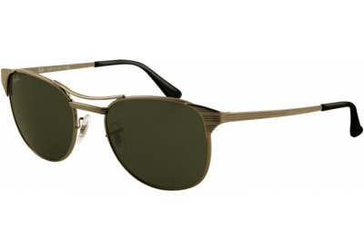 Ray-Ban - RB3429 004 - Sunglasses