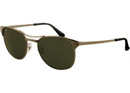 Ray-Ban - RB3429 004 - Sunglasses