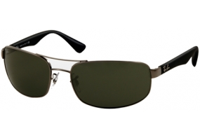 Ray Ban - RB344500461 - Sunglasses