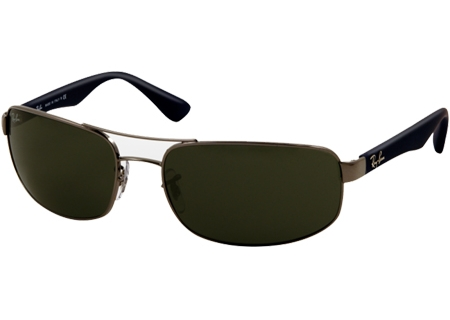 Ray-Ban - RB344510761 - Sunglasses