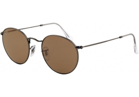 Ray Ban - RB3447 029/53 - Sunglasses