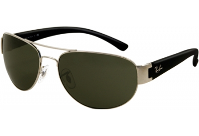 Ray-Ban - RB3448 004 63 - Sunglasses