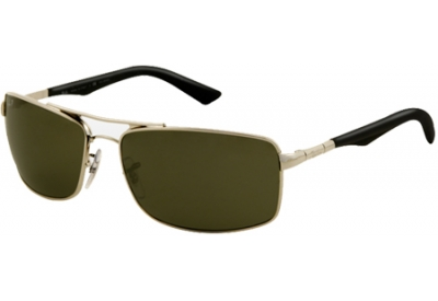 Ray-Ban - RB34650045861 - Sunglasses