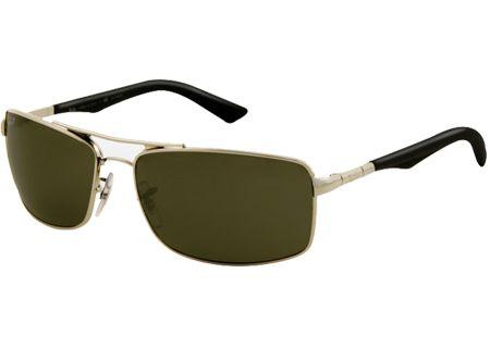 Ray-Ban - RB34650045861 - Sunglasses