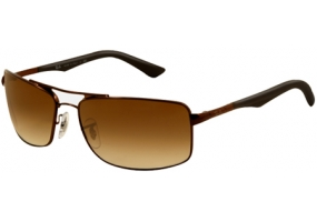 Ray Ban - RB34650145161 - Sunglasses