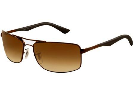 Ray-Ban - RB34650145161 - Sunglasses