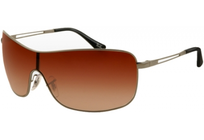 Ray-Ban - RB3466 004/13 - Sunglasses