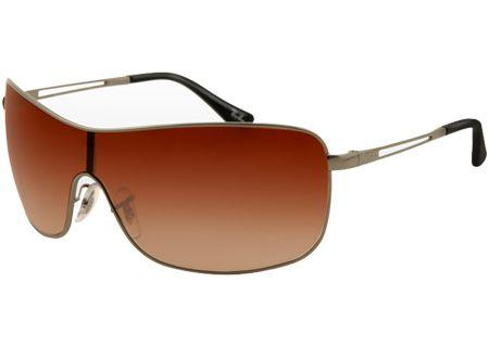Ray-Ban - RB3466 004/13 - Sunglasses
