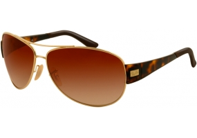 Ray Ban - RB3467 001/13 63 - Sunglasses