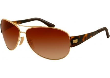 Ray-Ban - RB3467 001/13 63 - Sunglasses