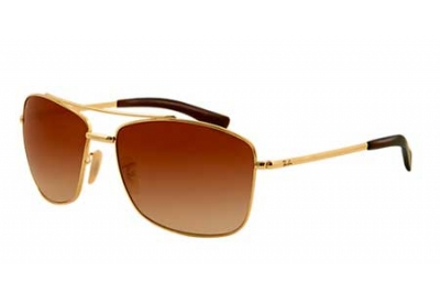 Ray Ban - RB34760011360 - Sunglasses
