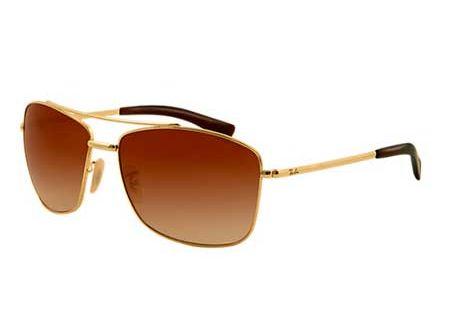 Ray-Ban - RB34760011360 - Sunglasses