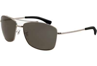 Ray-Ban - RB34760047163 - Sunglasses