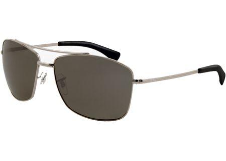 Ray-Ban - RB34760047163 - Sunglasses