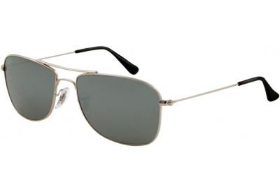 Ray-Ban - RB3477 003/40 59 - Sunglasses