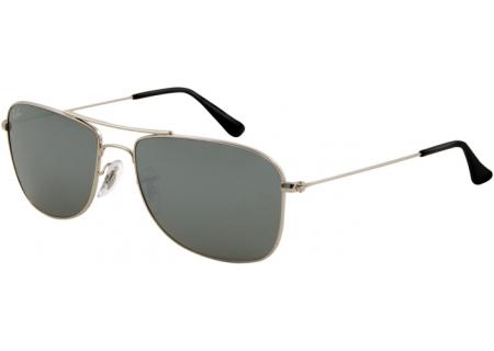 Ray-Ban - RB3477 003/40 59 - Sunglasses
