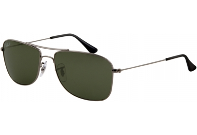 Ray-Ban - RB3477 004/58 59 - Sunglasses