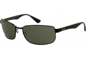 Ray Ban - RB34780025863 - Sunglasses