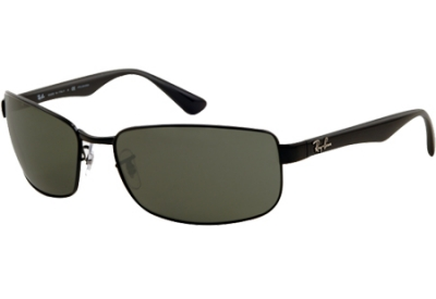Ray-Ban - RB34780025863 - Sunglasses