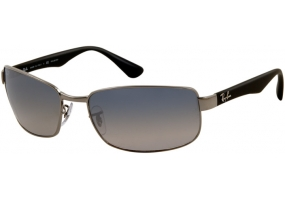 Ray Ban - RB3478 004/78 - Sunglasses
