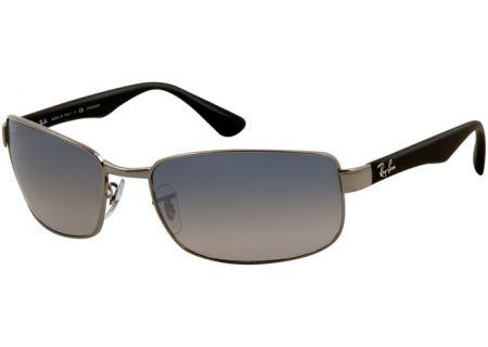 Ray-Ban - RB3478 004/78 - Sunglasses