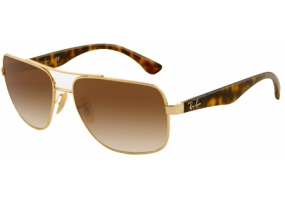 Ray Ban - RB34830015160 - Sunglasses