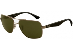 Ray Ban - RB34830045860 - Sunglasses
