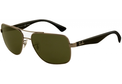 Ray-Ban - RB34830045860 - Sunglasses