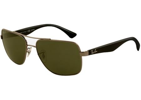 Ray-Ban - RB34830045860 - Sunglasses