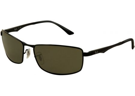 Ray-Ban - RB3498 002/71 61 - Sunglasses