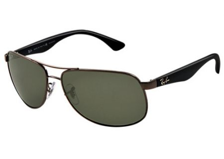 Ray-Ban - RB35020045861 - Sunglasses