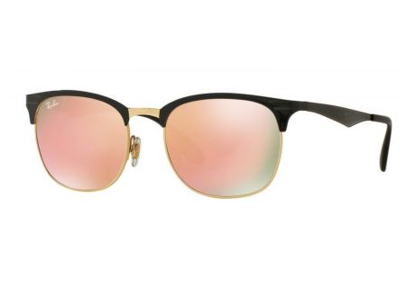 Ray-Ban - RB35381872Y - Sunglasses