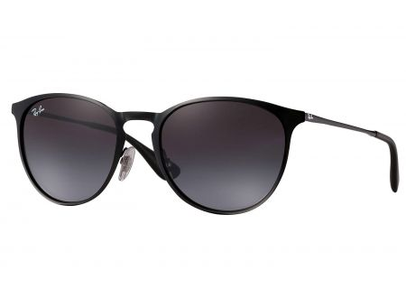 Ray-Ban - RB3539 002/8G 54-19 - Sunglasses