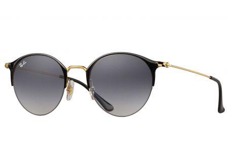 Ray-Ban - RB3578 187/11 50-22 - Sunglasses