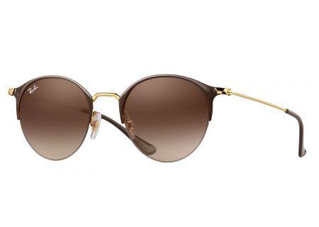 Ray-Ban - RB3578 900913 50-22 - Sunglasses