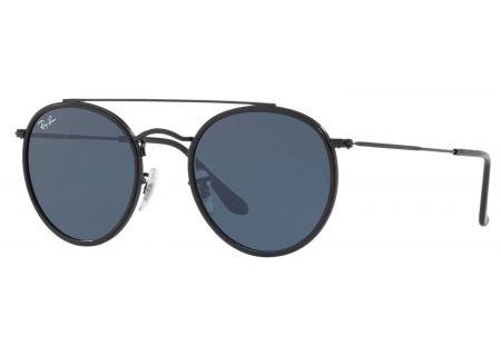 Ray-Ban - RB3647N 002/R5 51-22 - Sunglasses