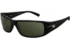 Ray Ban - RB4057 601/58 - Sunglasses