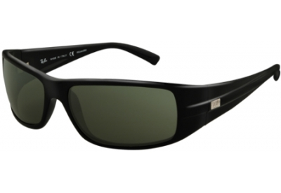 Ray-Ban - RB4057 601/58 - Sunglasses