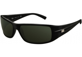 Ray Ban - RB405760161 - Sunglasses