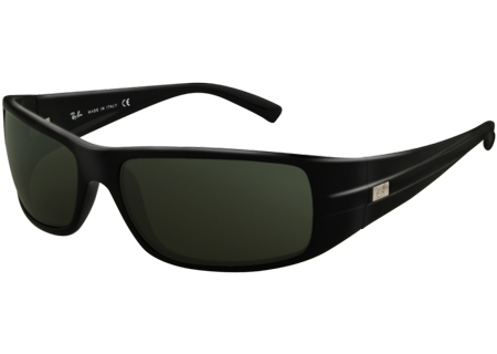 Ray-Ban - RB405760161 - Sunglasses