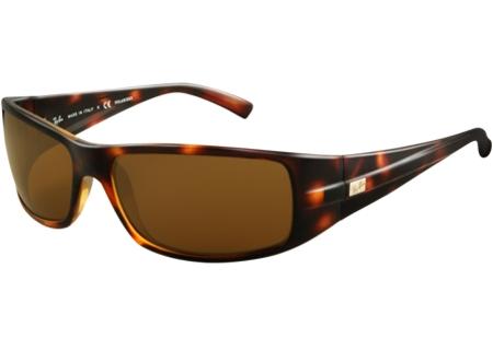 Ray-Ban - RB4057 642/57 - Sunglasses