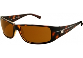 Ray Ban - RB4057 642/61 - Sunglasses