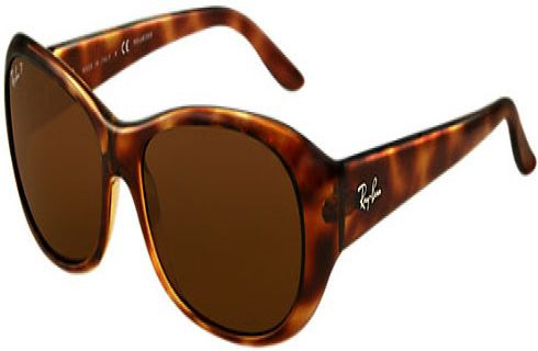 207af48b0b8 Ray Ban Rb4061