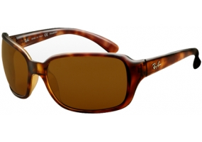 Ray Ban - RB40686425760 - Sunglasses