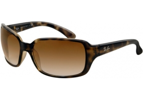 Ray Ban - RB4068 731/51 - Sunglasses