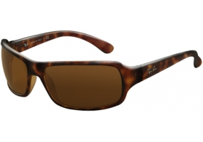Ray Ban - RB4075642  - Sunglasses