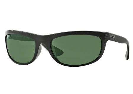 Ray-Ban - RB4089 601/58 62-19 - Sunglasses