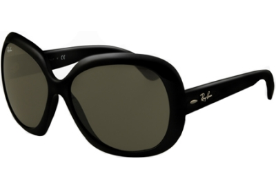 Ray-Ban - RB4098 601/71 - Sunglasses