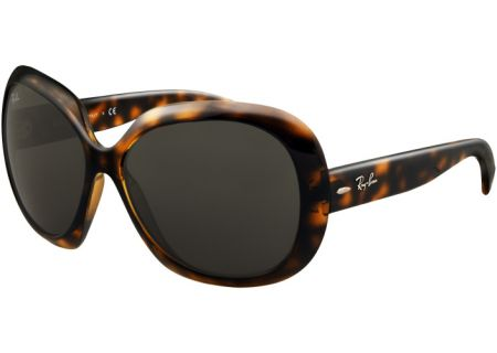 Ray-Ban - RB4098 710/71 - Sunglasses